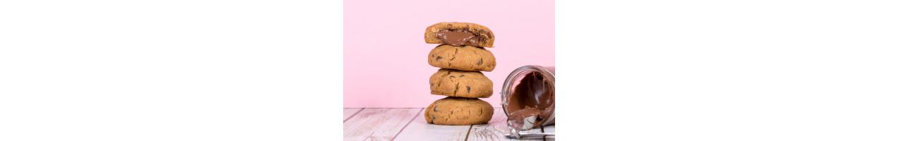 Best Cookies Doha